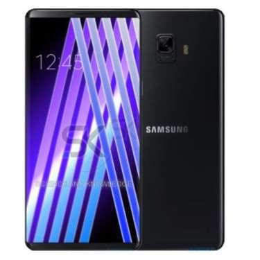 Harga Samsung Galaxy A5 2018