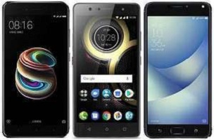 Hp Android Harga 2 Jutaan